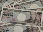 201205_money_2961_w800